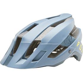 Cascos Fox Mtb Online Bikester Es